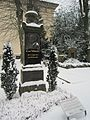 OL Schüßler-Grab.JPG