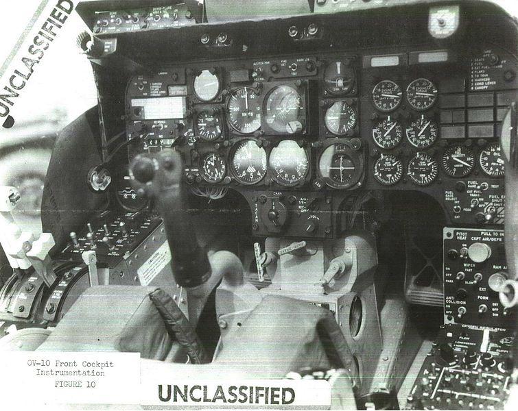 File:OV10A Cockpit.jpg