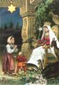 O krasnoludkach i o sierotce Marysi illustration nr 7.png