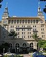 Oakland Hotel (Oakland, CA).JPG