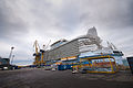 Oasis of the Seas in Turku.jpg