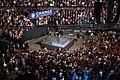 Obama Rally (2287719480).jpg