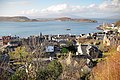 Oban From McCaig's Tower II - panoramio.jpg