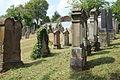Oberdorf am Ipf Jüdischer Friedhof 3646.JPG