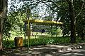 Oberhausen - Arminstraße 04 ies.jpg