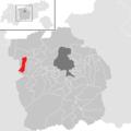 Oberhofen im Inntal im Bezirk IL.png