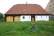 Oberoderwitz Hintere Dorfstraße 16 8678.jpg