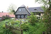 Oberoderwitz Querweg 6 8681.jpg