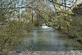 Oberschleißheim Schleißheimer Kanal 110.jpg