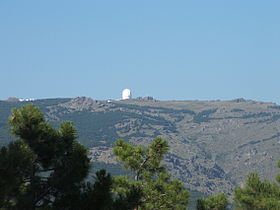 ObservatorioDelCalarAlto.JPG
