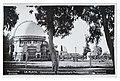 Observatorio Astronómico Universidad Nacional de la Plata Ciudad de La Plata. Década 20.jpg