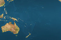 Oceania topic image Satellite image.jpg
