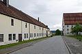 Ochsenhausen, Kloster-001.jpg
