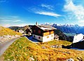 October Grand Glaciers Switzerland Monumental Belalp - Master Earth Photography 1988 - panoramio (4).jpg