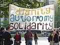 October Rebellion banner.jpg