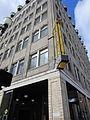 Odd Fellows Building, Portland, Oregon (2014) - 3.JPG