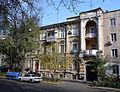 Odesa Elisawetynska DSC 0184 51-101-0333.JPG