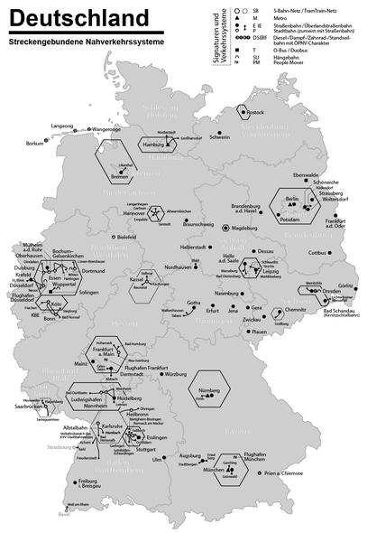 407px-OePNVSystemeDeutschland.png