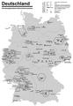 OePNVSystemeDeutschland.png