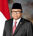 Oesman Sapta Odang Official Portrait.jpg