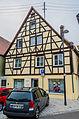 Oettingen in Bayern, Zwinger 9-001.jpg