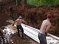 Off-Site Septic Systems (39) (5097735852).jpg