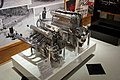 Offenhauser Midget racing engines (1715803460).jpg