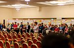 Official Closing of WMCON-15.jpg