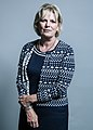 Official portrait of Anna Soubry (cropped).jpg