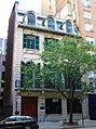 Ogden Codman, Jr. House 7 East 96th Street from west.jpg