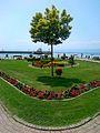 Ohrid- 12.jpg
