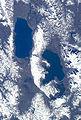 Ohridsee und Prespa.jpg