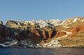 Oia - Santorini - Greece - 09.jpg