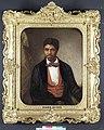 Oil on Canvas Portrait of Dred Scott.jpg