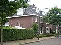 Oisterwijk-schoolstraat-08080017.jpg