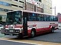 Oita-Kotsu 大分22か1350 20050528.jpg
