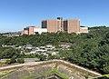 Okazaki-City-Hospital-5.jpg