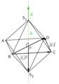 Oktaeder einzelgrafiken gk gimp.png