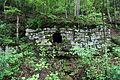 Old-abandoned-mine-wv-forest - West Virginia - ForestWander.jpg