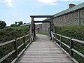 Old Fort Erie, Ontario (470361) (9449969544).jpg