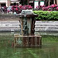 Old Fountain in Beitou Park 北投公園噴水池 - panoramio (1).jpg