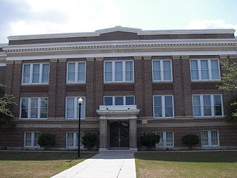 Old Hillsborough County High School 3.jpg