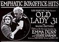 Old Lady 31 (1920) - 2.jpg