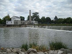 Old Mill Museum (Dundee, MI) (2).jpg