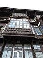 Old Shimla ,Heritage Buildings 05.jpg