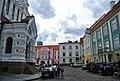Old Town of Tallinn, Tallinn, Estonia - panoramio (62).jpg