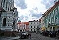 Old Town of Tallinn, Tallinn, Estonia - panoramio (62).jpg