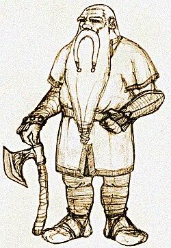 Old dwarf.jpg