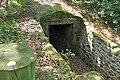 Old souterrain at Dryden - geograph.org.uk - 903169.jpg
