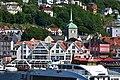 Old town, Bergen (2) (36317463112).jpg